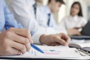 Asset Finance – An expert opinion