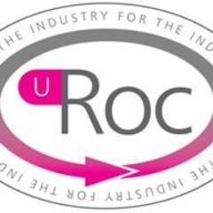 UROC are pitching to rich