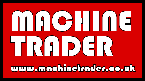 Machine Trader – Coming Soon