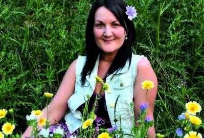 SKIP CHICK MAY – Lisa Rudd, Network Waste