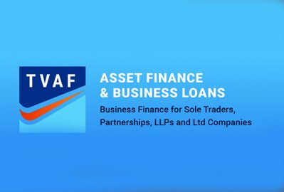Thames Valley Asset Finance offer wide range of finance and business loans