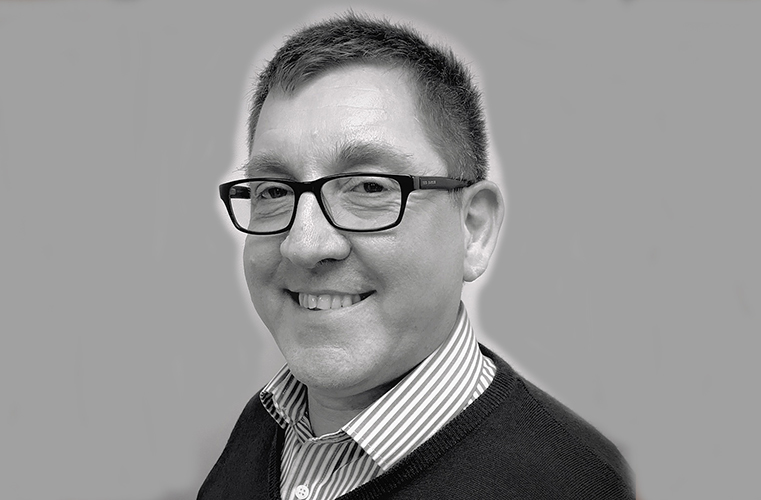 Vehicle Weighing Solutions appoints Trevor Evans as Operations Director