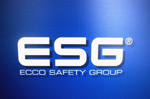 ECCO Safety Group primed after 25-year acquisition period