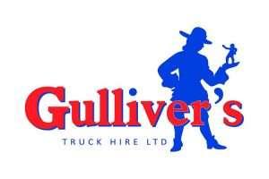 Gulliver's Truck Hire