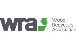 Exports of waste wood products decrease as UK market grows