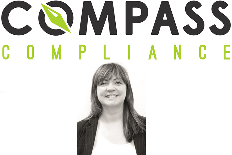 Not so good vibrations affecting work safety – Deborah Williams, Principal Safety Consultant: Compass Ltd
