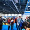 RWM 19: What's on the agenda