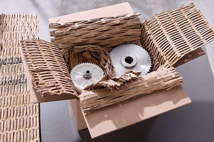 HSM_ProfiPack_packaging_gearwheel_3_PNG