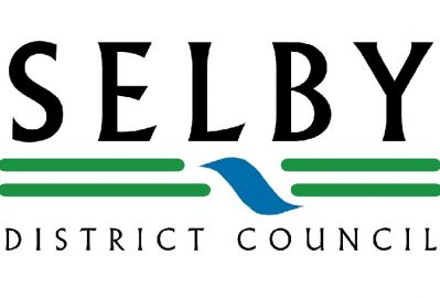 VIDEO: Selby District Council highlight recycling issues around Christmas