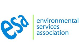 Waste industry welcomes government boost for recycling