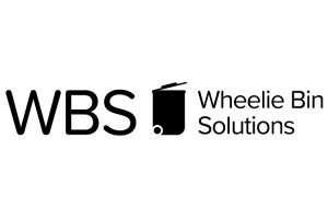 Wheelie Bin Solutions launches new website