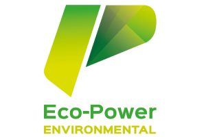 Attero Recycling rebrands to Eco-Power Environmental