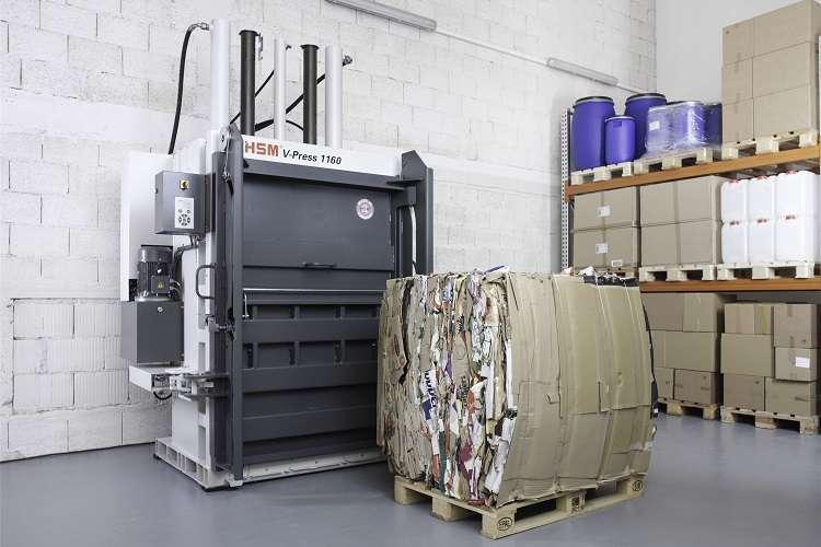 Analysis: plastic waste management in 2019