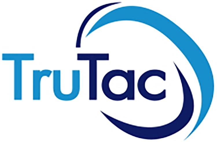New vehicle tech system puts TruTac in the driving seat