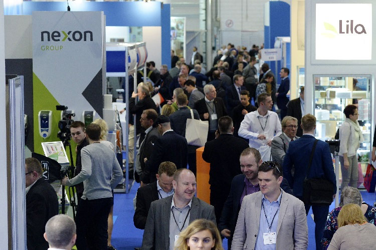 From Grundon sponsorship to expert speakers: everything there is to know for The Cleaning Show