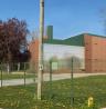 Andusia sole supplier for new Malvern plant