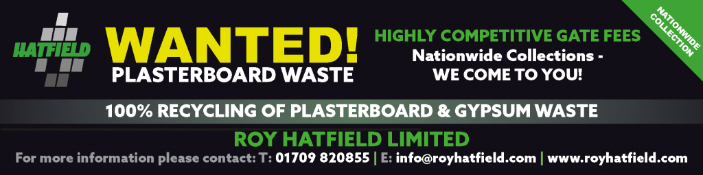 ROY Hatfield Limited