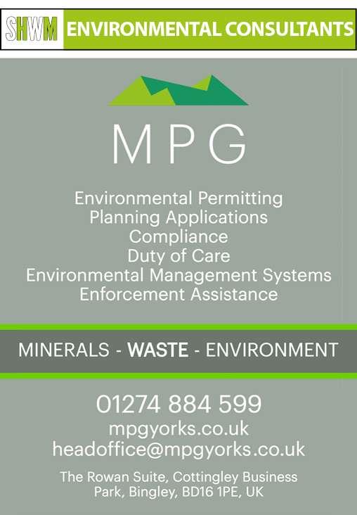 MPG Directory