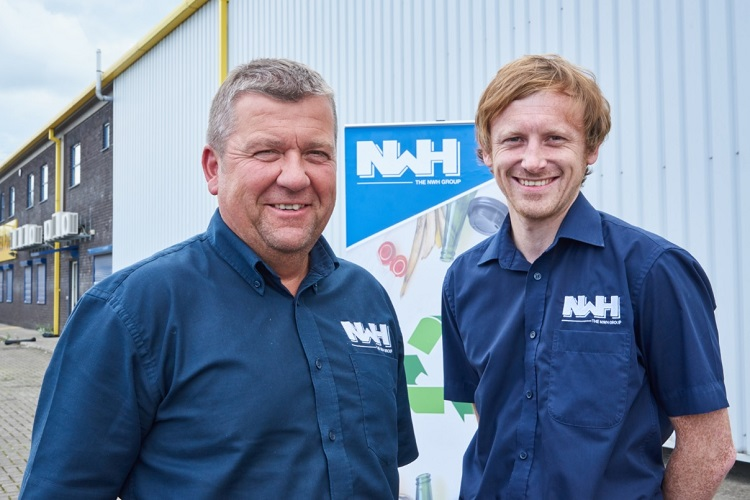 NWH Group launches trade waste in Newcastle
