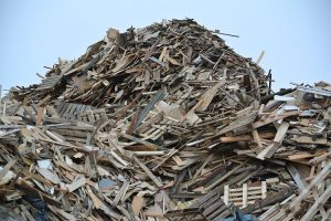 Wood bodies call for explanation from DEFRA on packaging target reductions