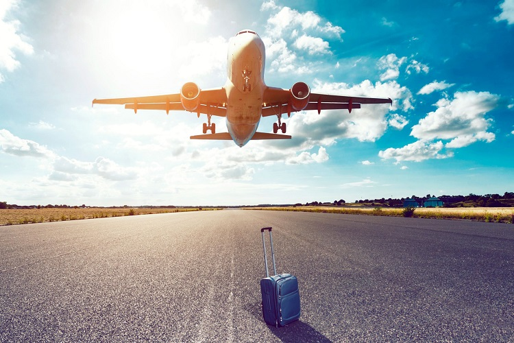 UKWSL are on the case as new contractors for Birmingham Airport