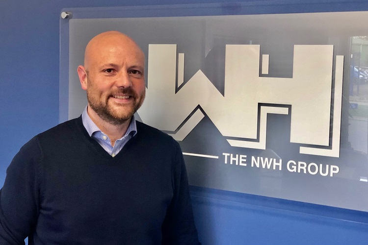 NWH Group expands commercial team