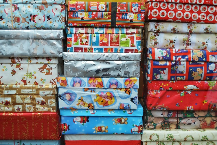 Christmas waste mythbusters: top tips from Biffa