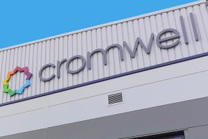 Cromwell Polythene expands with Moorgreen Flexible Packaging acquisition