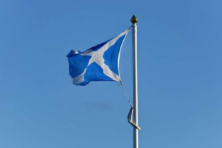 SUEZ celebrates success in Scotland