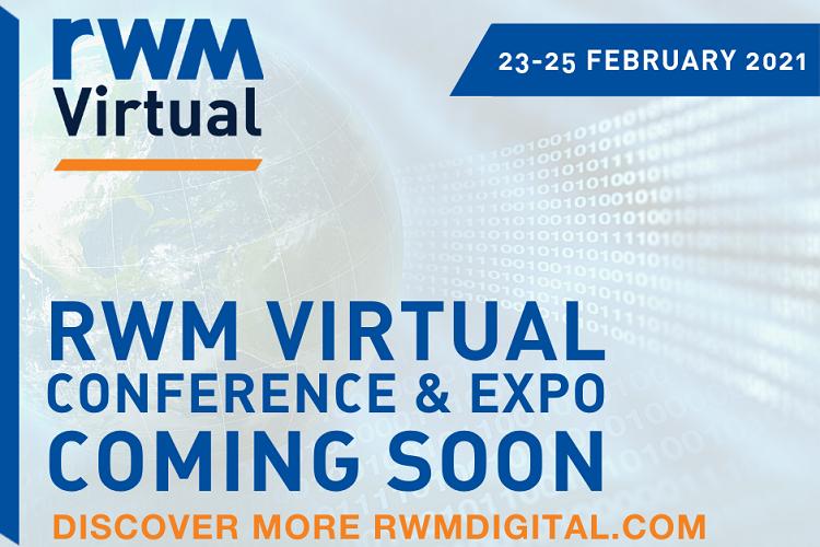 ROAR B2B to launch RWM Virtual in February