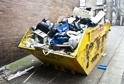 ADEPT restarting survey to provide vital data on waste services during lockdown