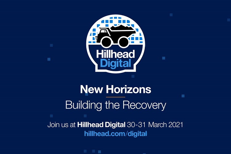Hillhead Digital goes live from tomorrow