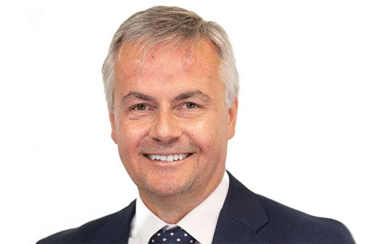 Willshee's appoints new finance director