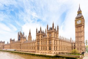 WRA and WPIF call for rethink over Wood Packaging Proposals in EPR Consultation