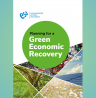 """""""Planning system reforms must support UK's 'green recovery',"""" says ESA"""
