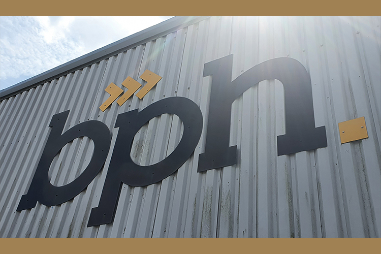 BPH Attachments acquires RTS Piling