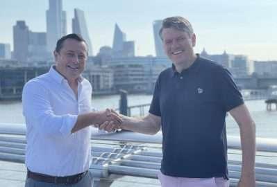 ROAR B2B acquires Environment Media Group Ltd