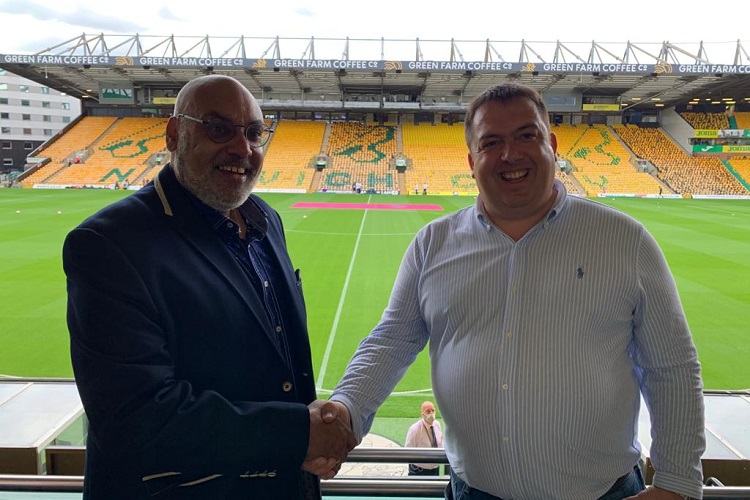 UK Waste Solutions Limited completes acquisition of AMA Waste Management Ltd